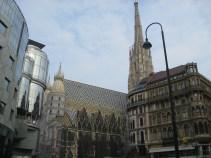 Vienna, 2011 - 11