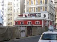 Vienna, 2011 - 38