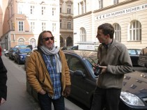 Vienna, 2011 - 39