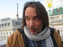 Vienna, 2011 - 49