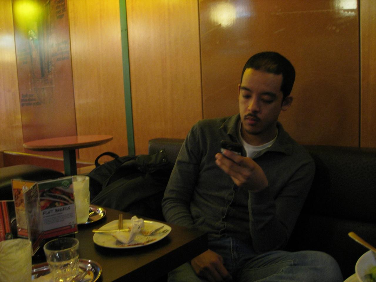 Vienna, 2011 - 51