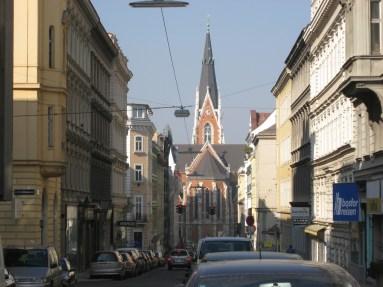 Vienna, 2011 - 57