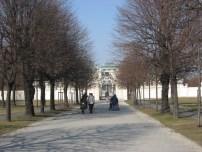 Vienna, 2011 - 58