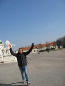 Vienna, 2011 - 67