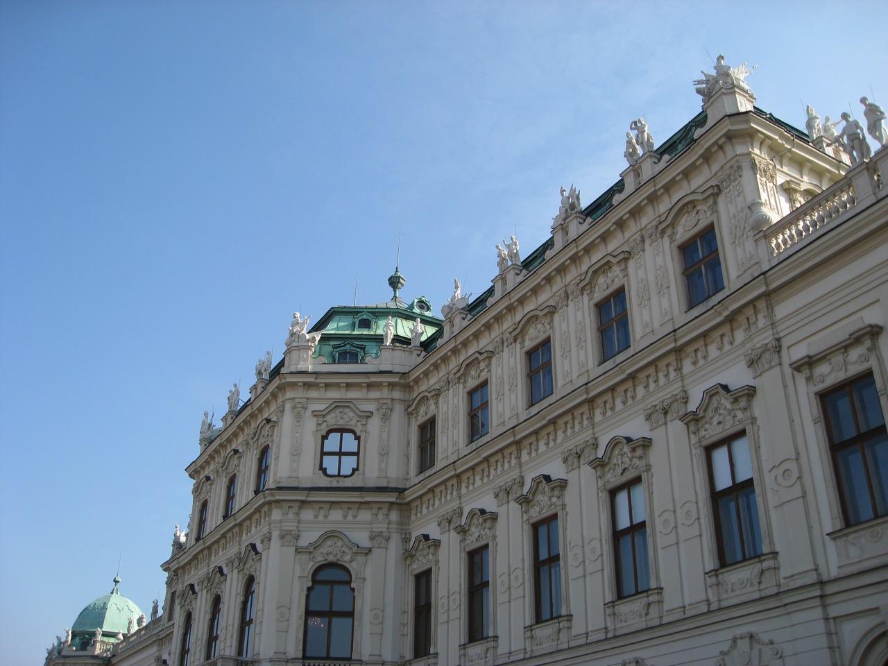 Vienna, 2011 - 70