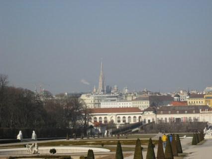 Vienna, 2011 - 72