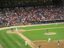 St. Louis, 2011 - 57
