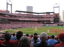 St. Louis, 2011 - 58