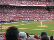 St. Louis, 2011 - 59