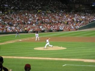St. Louis, 2011 - 65