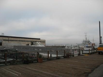 wcsf, 2011 - 12