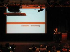 wcsf, 2011 - 43