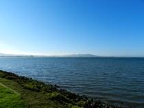 San Francisco, 2011 - 026