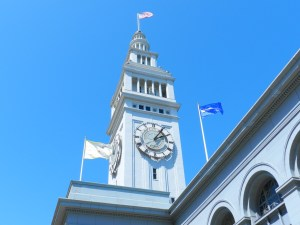 San Francisco, 2011 - 126
