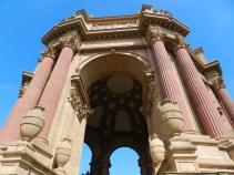 San Francisco, 2011 - 135