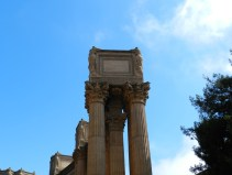 San Francisco, 2011 - 136