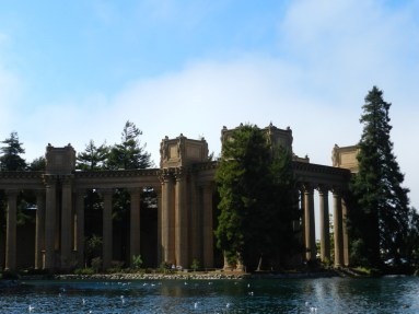 San Francisco, 2011 - 144