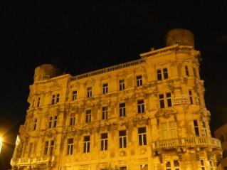 Budapest, 2011 - 43