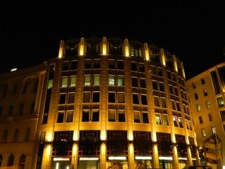 Budapest, 2011 - 44