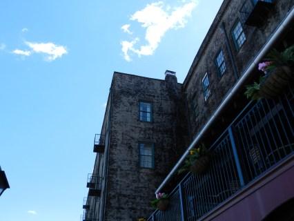 River Street 3