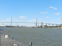 Savannah River 5