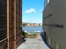 River Street 8