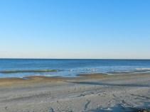 Tybee Island Beach 2