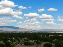 Albuquerque, New Mexico 2