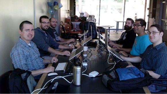 ventura-coworking