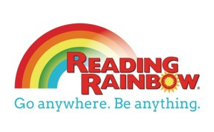 readingrainbow