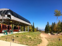 Park City Mountain 4