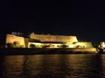 Malta, 2015 - 17 of 34