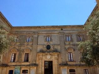 Malta, 2015 - 22 of 34