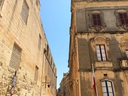 Malta, 2015 - 23 of 34