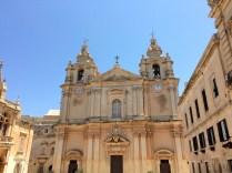 Malta, 2015 - 25 of 34