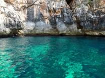 Malta, 2015 - 7 of 34