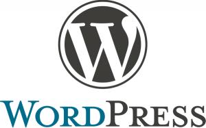 WordPress 4.2.4 Released