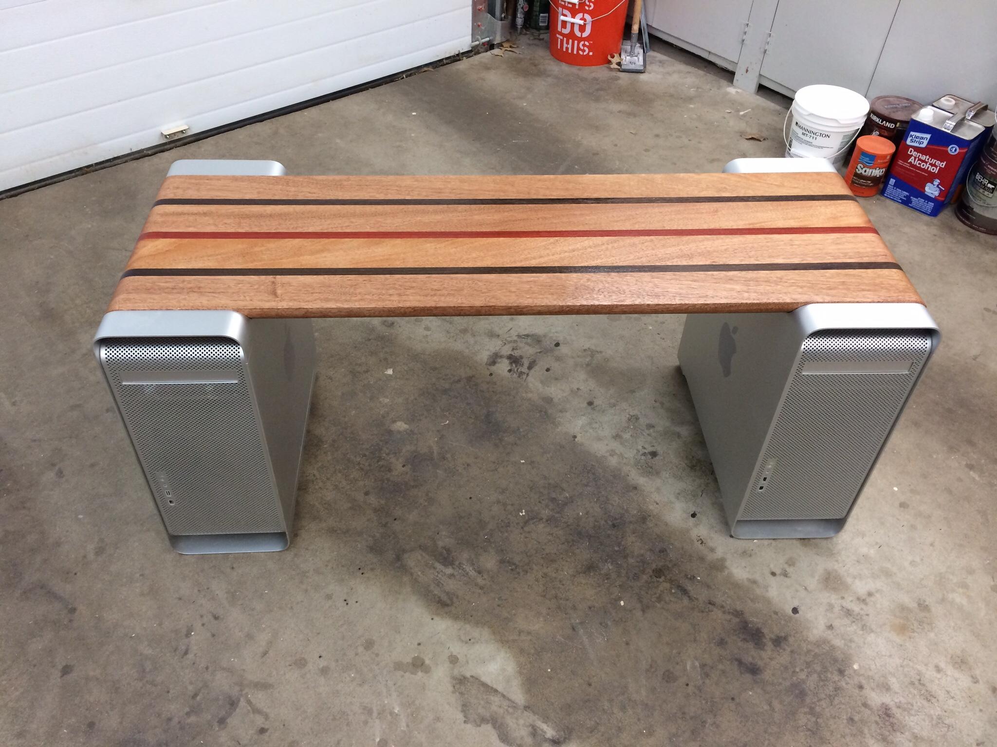 limited pro benchpro supplies raptor p bench