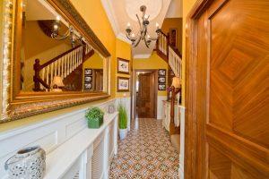 Ballyhooly Real Estate Photography MacMedia
