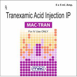 MAC-TRAN (1)