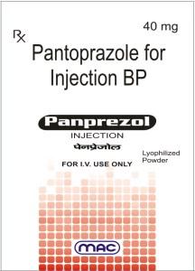 Panprezol (1)