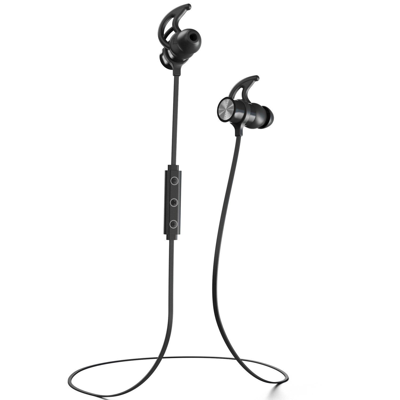 Acces Bluetooth Speaker