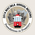 Foundations to Frontiers, MAC Conference 2014