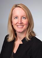 Beth Ketterman