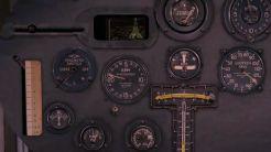 Lindbergh Flight Paris
