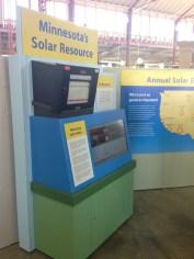 solar resources ws