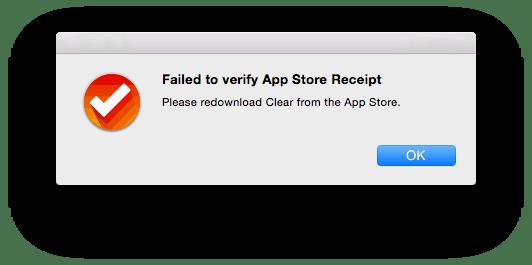 Screenshot 2015-11-12 18.58.39