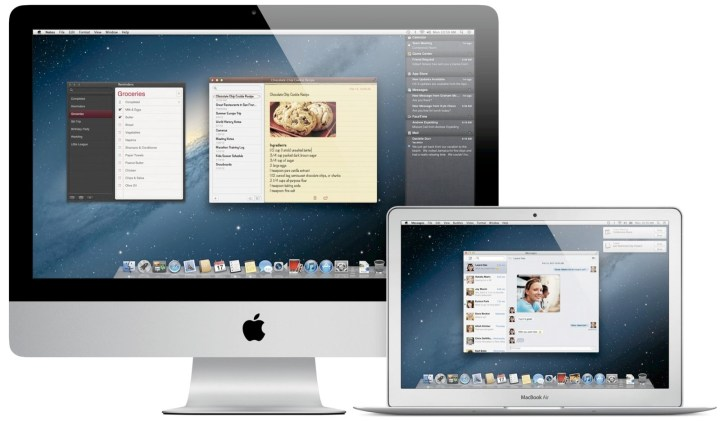 mac-os-x-mountain-lion-imac-macbook-air1