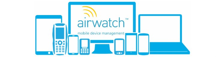 Issues Accessing Airwatch API After 8 3 1 0 Update | macmule