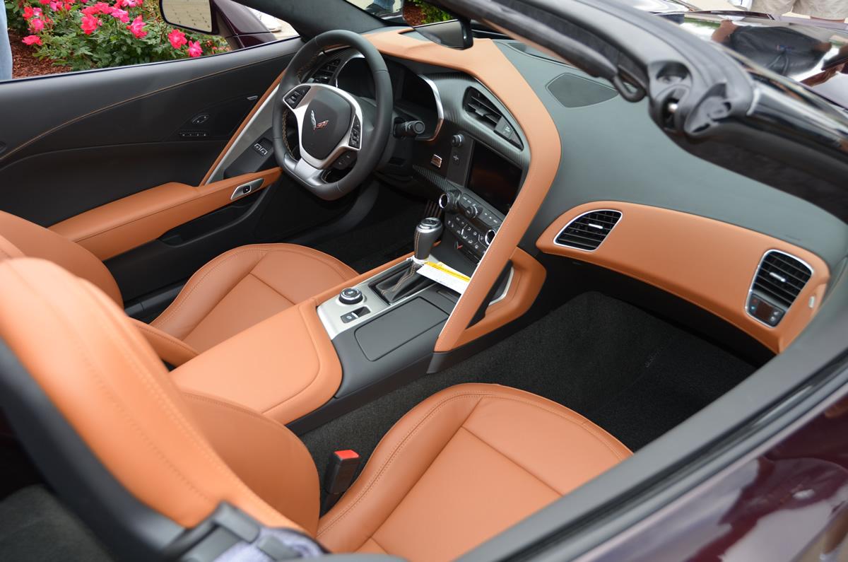2017 Corvette Interior Colors   Billingsblessingbags.org